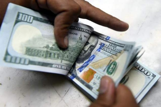 Singapore seizes nearly $180 mn linked to Malaysia fund
