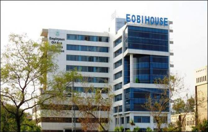 Low pensionary amount multiplies sufferings of EOBI beneficiaries