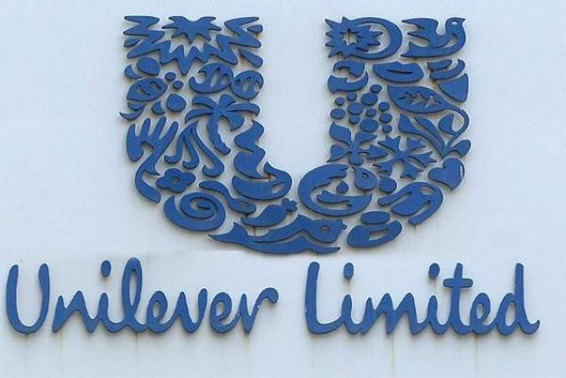 Unilever spruces up profits but sees gloomy global outlook