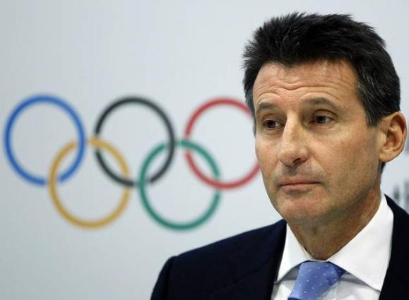 Olympics: Russia lashes out at CAS doping appeal rejection