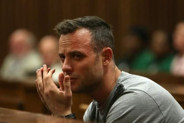 Prosecutors seek longer Pistorius sentence