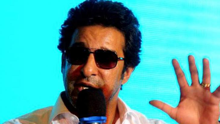 Stroke and James to make difference in 2nd test: Wasim