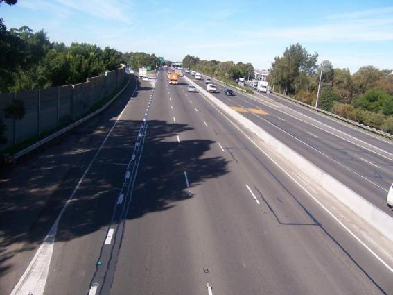 Rs 30,544.657 million spent on maintenance of highways, motorways in three years: Senate told