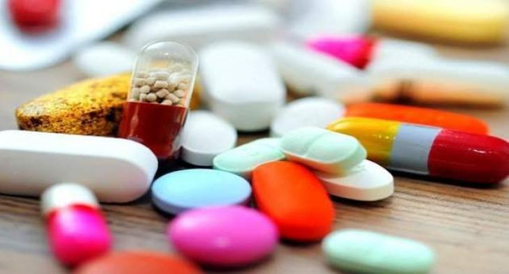 NA body to resolve medicines' pricing, quality issues