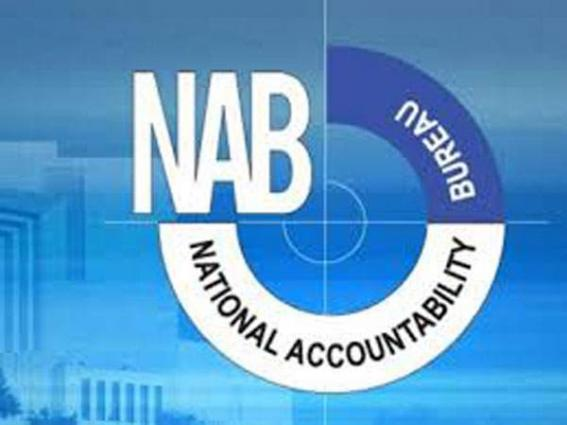 NAB Multan takes notice of 15,000-acre occupied land