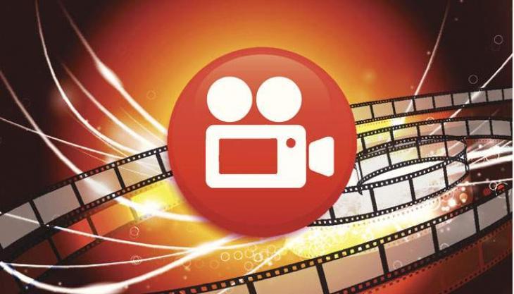 Mandwa film club first anniversary tomorrow