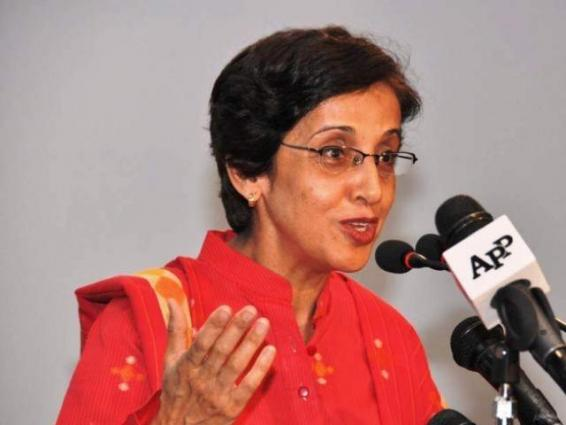 Pakistan seeks intervention of UN Human Rights to investigate HR violations