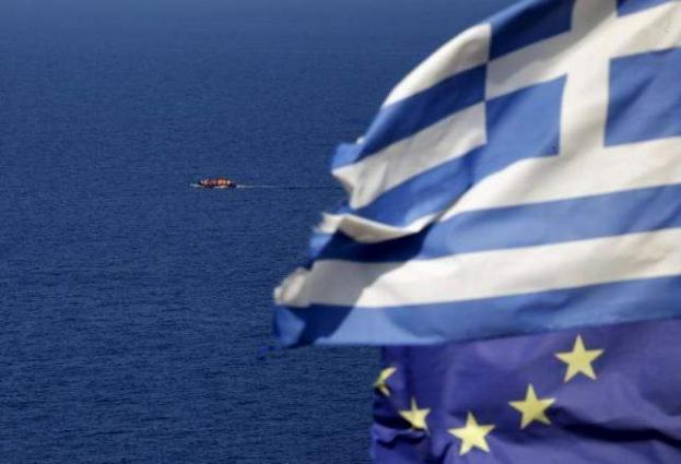 EU takes Greece to court over state aid to shipyard
