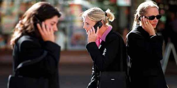 Mobile Phone use linked to a deadly brain cancer