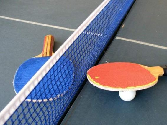 Pakistani players excel in South Asian Junior Cadet TT