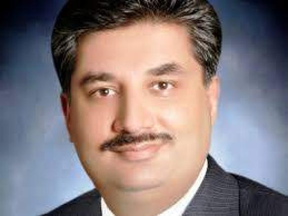 People showing confidence in PML-N policies: Khurram