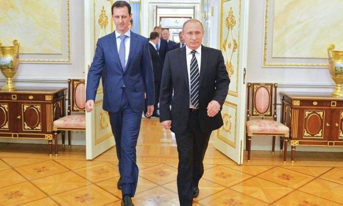 AG KP calls on Assad Qaisar