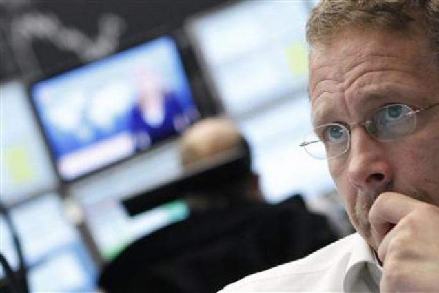 European stocks rise on stimulus hopes