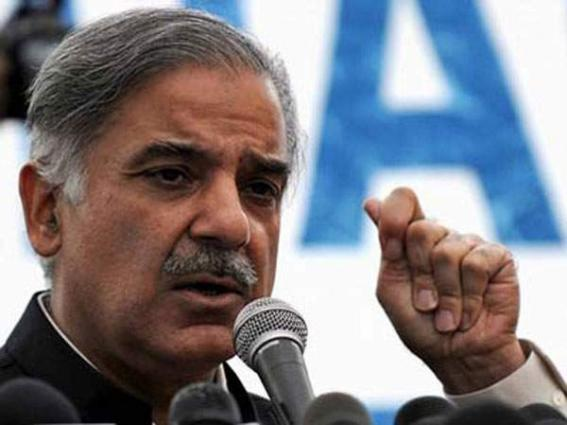 CM expresses grief over road accident