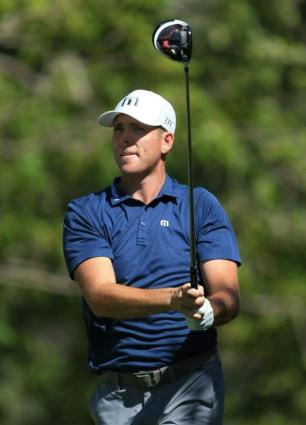 Johnson, List still neck and neck in Canadian Open lead