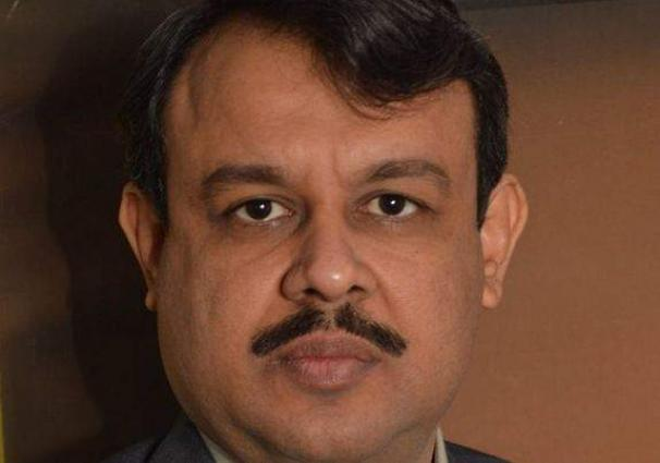 Sukhur court ordered a physical remand of Asad Kharal