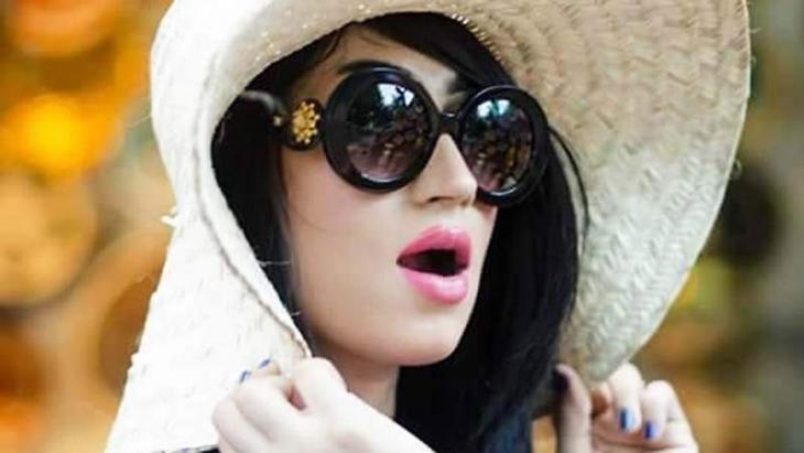 Qandeel Baloch's murder case: Polygraph test of Waseem is completed, reports will be received after 2 weeks.
