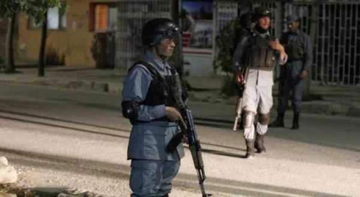 باكستان تدين الهجوم الإرهابي في كابل بأفغانستان