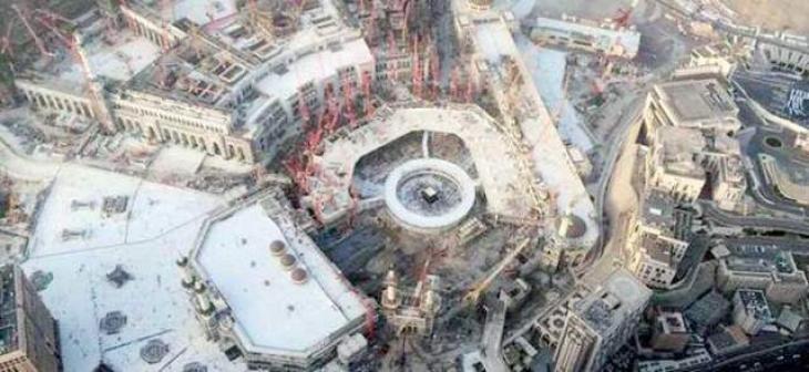 Saudi pilgrims registration to start from August 4