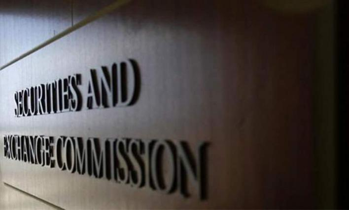 SECP imposes supervisory fee on listed companies