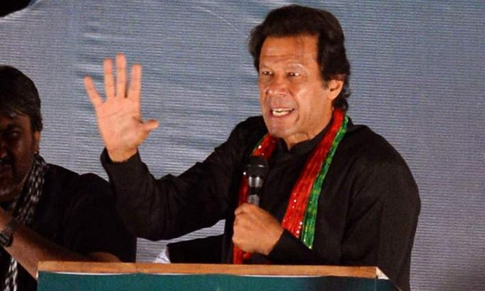 PTI dissidents presents 11-point demands to IK
