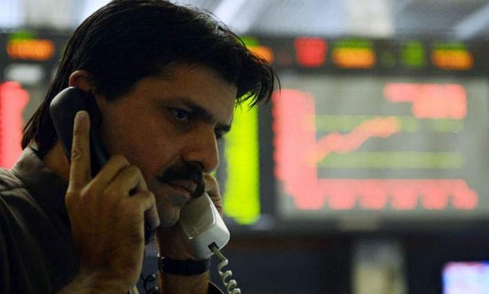 Closing Rates -2- Karachi