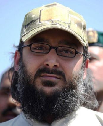 I had told Army chief about Owais Shah, Ali Haider Gilani