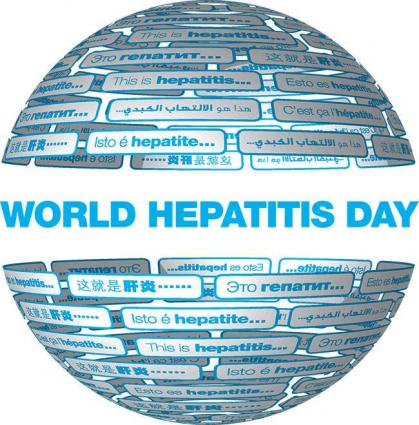 World Hepatitis Day to be observed on Thursday