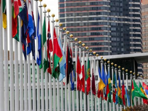 UN accredits Committee to Protect Journalists