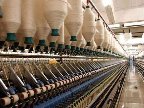 MinTex trains 6,000 master trainer for cotton growers training