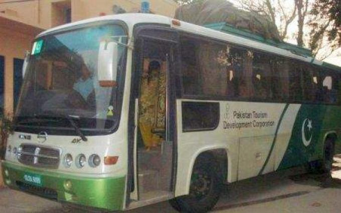 PTDC launches awareness campaign to facilitate tourists