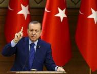 Turkey summons senior German diplomat after Cologne rally: embass ..