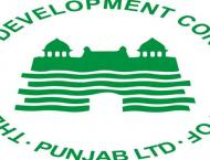 Summer season bring boost in business for PTDC Motels