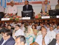 SIUT launches 5-day course in urology
