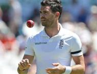 Cricket: Anderson backs England to overcome Stokes loss