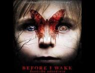 New trailer of American thriller film 'Before I wake' has bee ..
