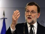 Spain PM warns third round of elections possible as deadlock  co ..