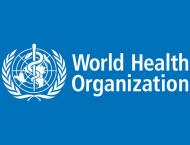 WHO extends tech expertise to improve hospital management in Punj ..