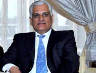 Pakistan committed to SDGs agenda for 2030: Zahid Hamid