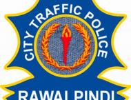 CTP devise special traffic plan for Hajj season to avert traffic  ..