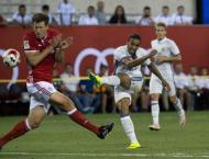 Football: Ancelotti rules out Bayern return for Schweinsteiger