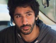Pakistan's young filmmaker Shah Nawaz Zali's documentary has  ..