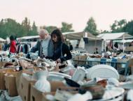 Major Europe flea market cancelled over security fears: French ma ..