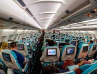 Turkish Airline offers discounted package to businessmen