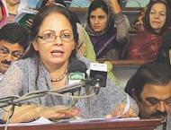 Govt consciously pursues people-centric development agenda:minist ..