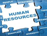 10,000 PhDs to provide Pakistan high quality human resource for n ..