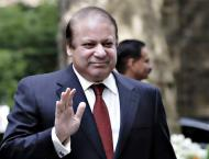 PM left for Quetta, important meeting called regarding law and or ..
