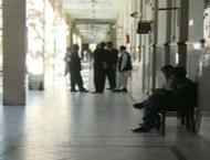 Lawyers to boycott court proceedings on Tuesday