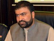 Quetta suicide blast: 53 dead, 56 injured: Sarfraz Bugti