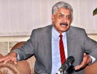 Qadir Baloch condemns Quetta blast